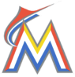 Miami Marlins