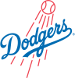 Los Angeles Dodgers (Usa)