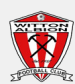 Witton Albion F.C. (Eng)