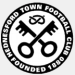 Hednesford Town F.C. (ENG)