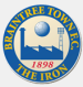 Braintree Town FC (ENG)