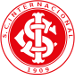 Internacional-RS (BRA)