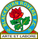 Blackburn Rovers (Eng)