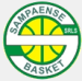 Sampaense Basket
