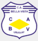 C.A. Bella Vista