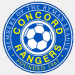 Concord Rangers FC (ENG)