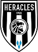 Heracles Almelo (Ned)