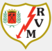 Rayo Vallecano Madrid