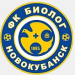 FC Biolog-Novokubansk Progress