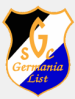 SC Germania List