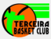Terceira Basket