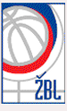 Czech Republic U-18