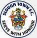 Slough Town FC (ENG)