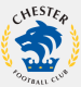 Chester FC (Eng)