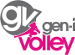 GEN-I Volley Nova Gorica