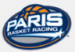 Paris Basket Racing