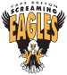 Cape Breton Screaming Eagles (CAN)