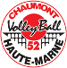 Chaumont 52 Haute-Marne (FRA)