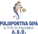 Water Polo - Gifa Palermo