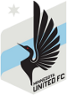 Minnesota United FC (USA)
