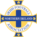 Northern Ireland U-17