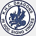 Dragons KHC Brasschaat