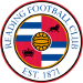 Reading FC (ENG)