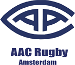 AAC Rugby