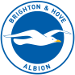Brighton & Hove Albion FC (ENG)