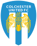 Colchester United  (Eng)