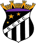 Football - Soccer - SC Penalva do Castelo