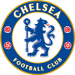 Chelsea FC (ENG)