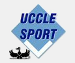 Royal Uccle Sport THC