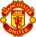Manchester United (ENG)