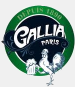Gallia Club Paris