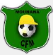 CF Mounana (GAB)