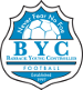 Barrack Young Controllers FC