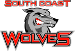 South Coast Wolves FC