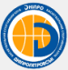 BSC Dnipro Dnipropetrovsk (UKR)