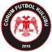 Football - Soccer - Çorum FK