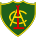 Lomas Athletic Club