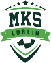 MKS Lublin