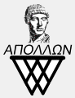 Apollon Patras