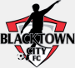 Blacktown City FC