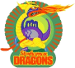 Storhamar Dragons (NOR)