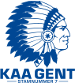 KAA Gent Ladies