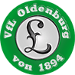 VfL Oldenburg (Ger)