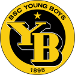 Young Boys Berne (SWI)