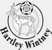 Hartley Wintney FC