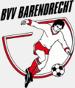 BVV Barendrecht (Ned)